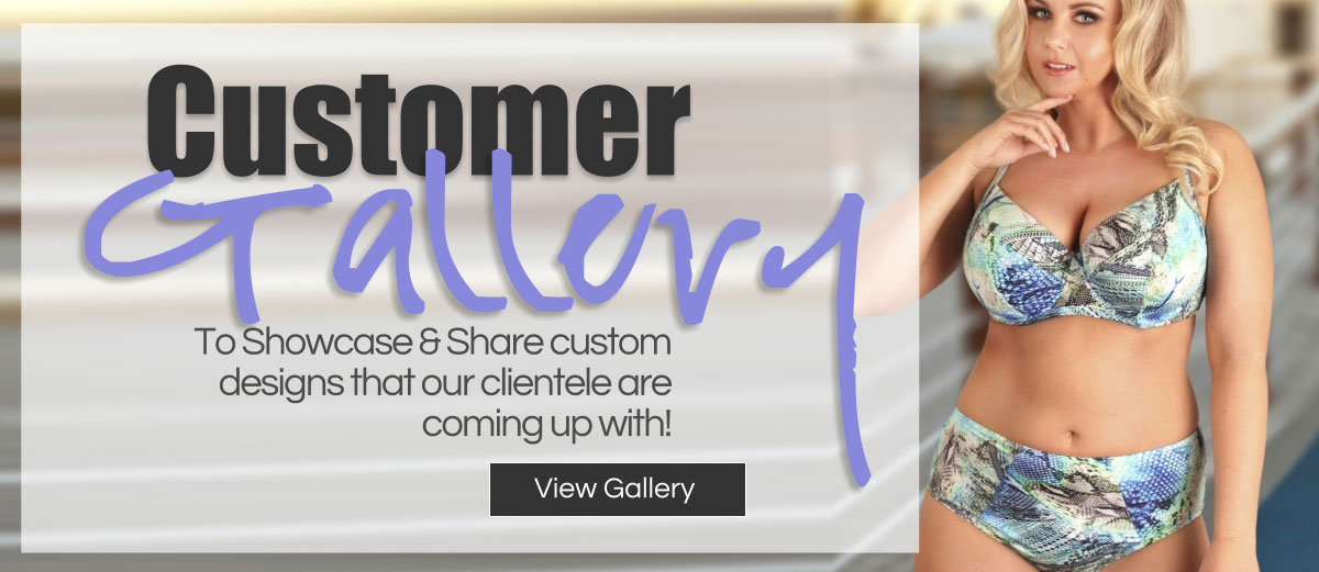 a-customergallery